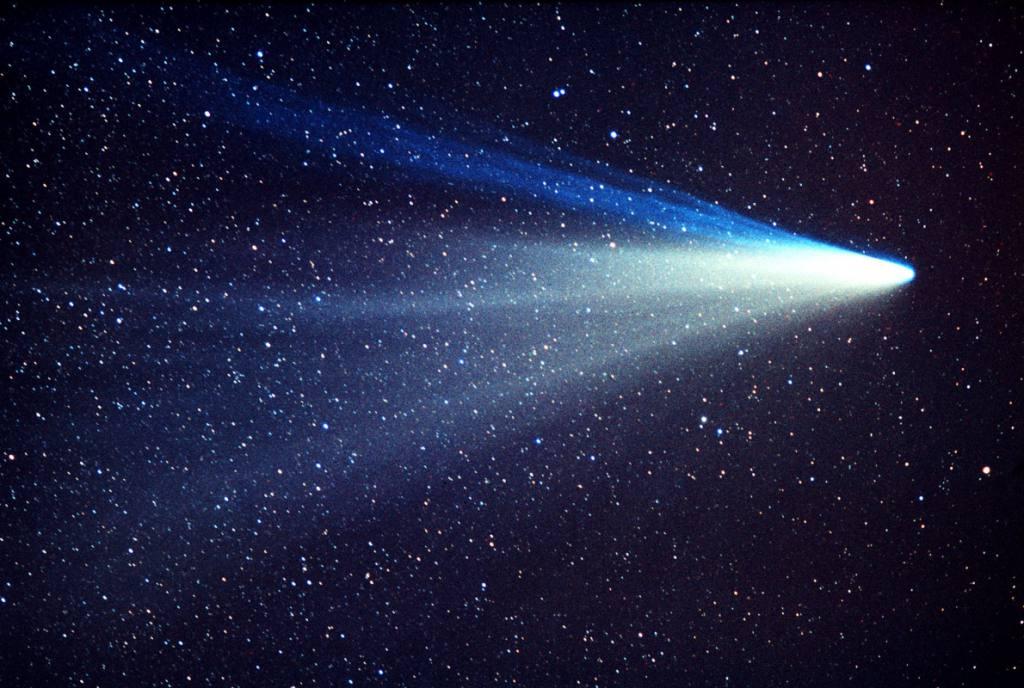 cometa (1)