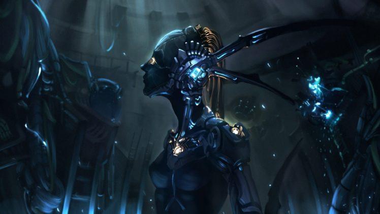40994-artwork-digital_art-robot-cyborg-futuristic-women-748x421