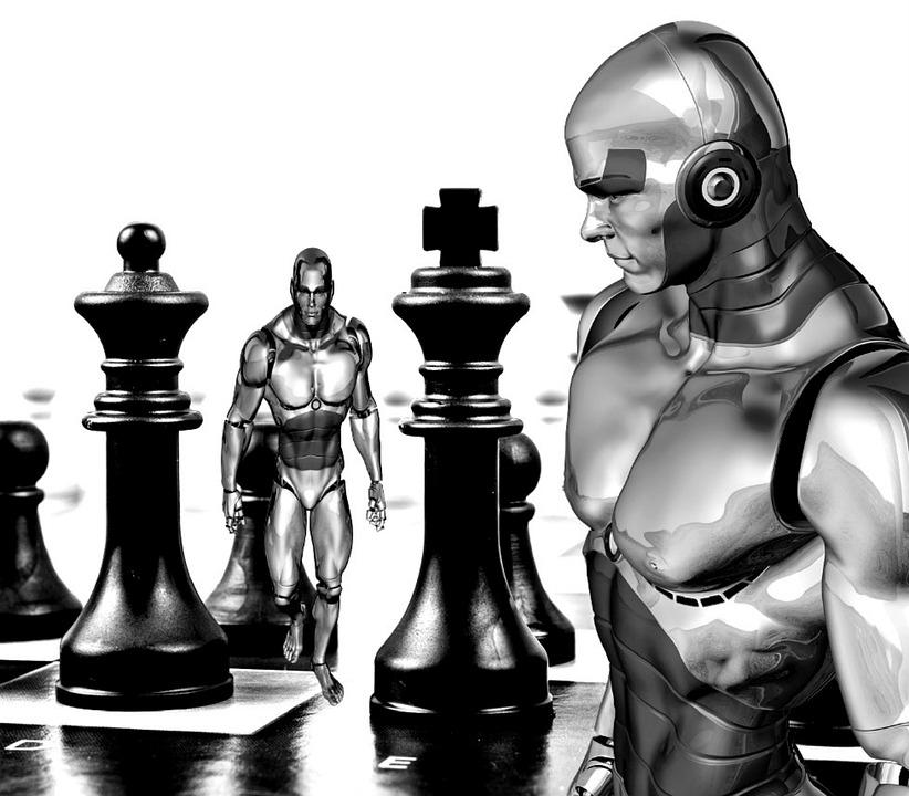 chess-1252982_960_720