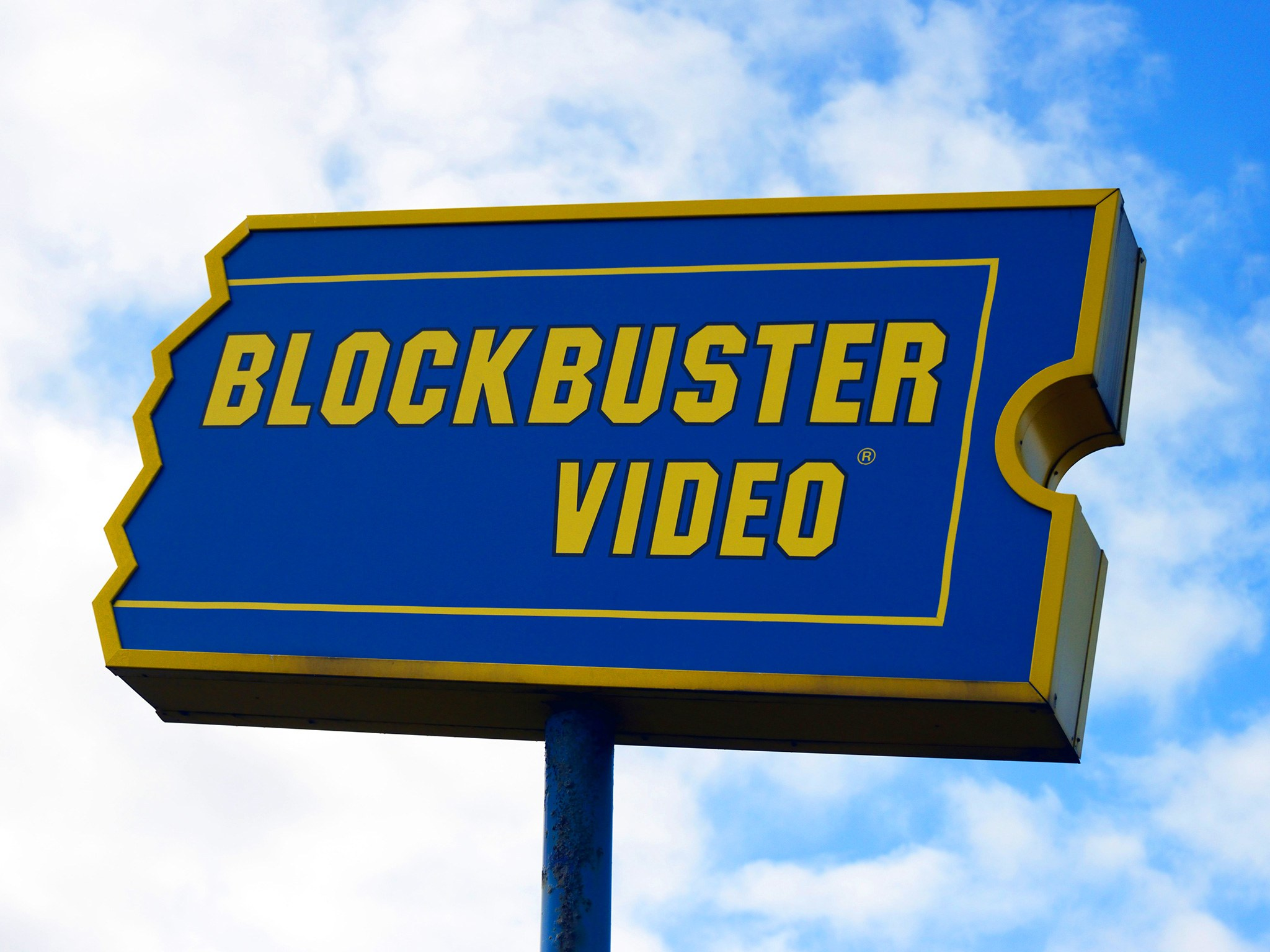 blockbuster-video-cr-alamy