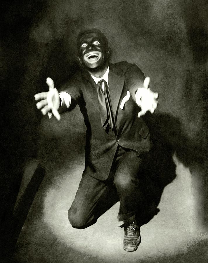 1-portrait-of-al-jolson-florence-vandamm