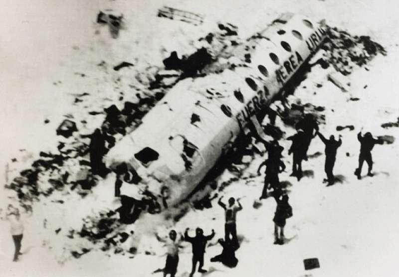 1972-il-disastro-aereo-sulle-ande-2-765771
