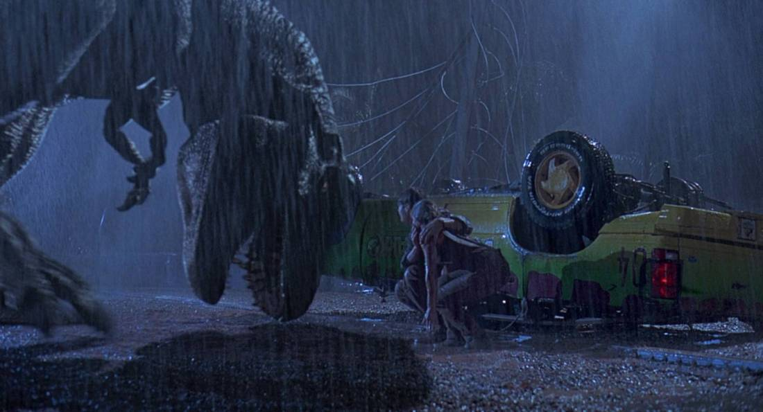 Jurassic-park-movie-screencaps_com-8103