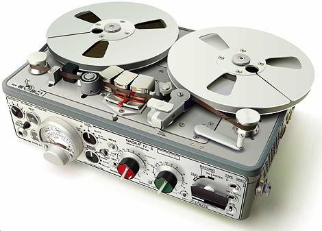 nagra-iv-s-professional-tape-recorder1