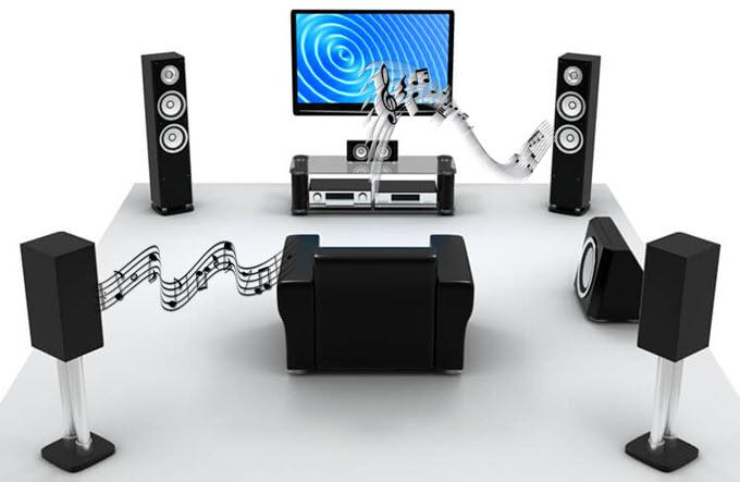 stereo-surround1