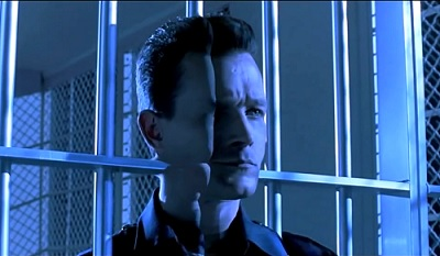 terminator-2-judgment-day-blew-past-all-expectations-giving-us-special-effects-that-are-still-dazzling-even-by-today_s-standards