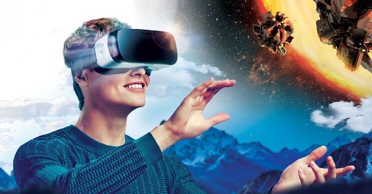 Las-10-mejores-experiencias-de-realidad-virtual-que-no-te-puedes-perder