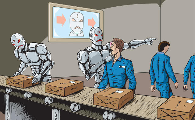 Robot-job-takeover-unemployment