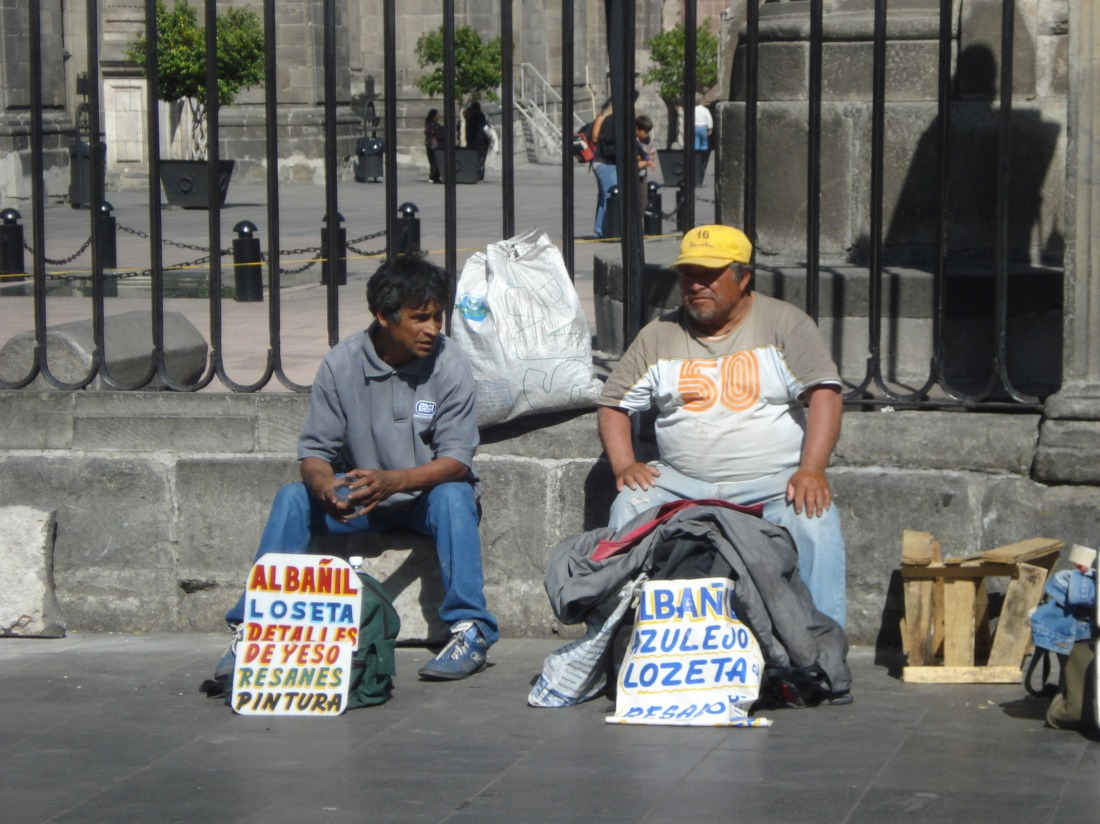 Unemployment_in_Mexico_2009
