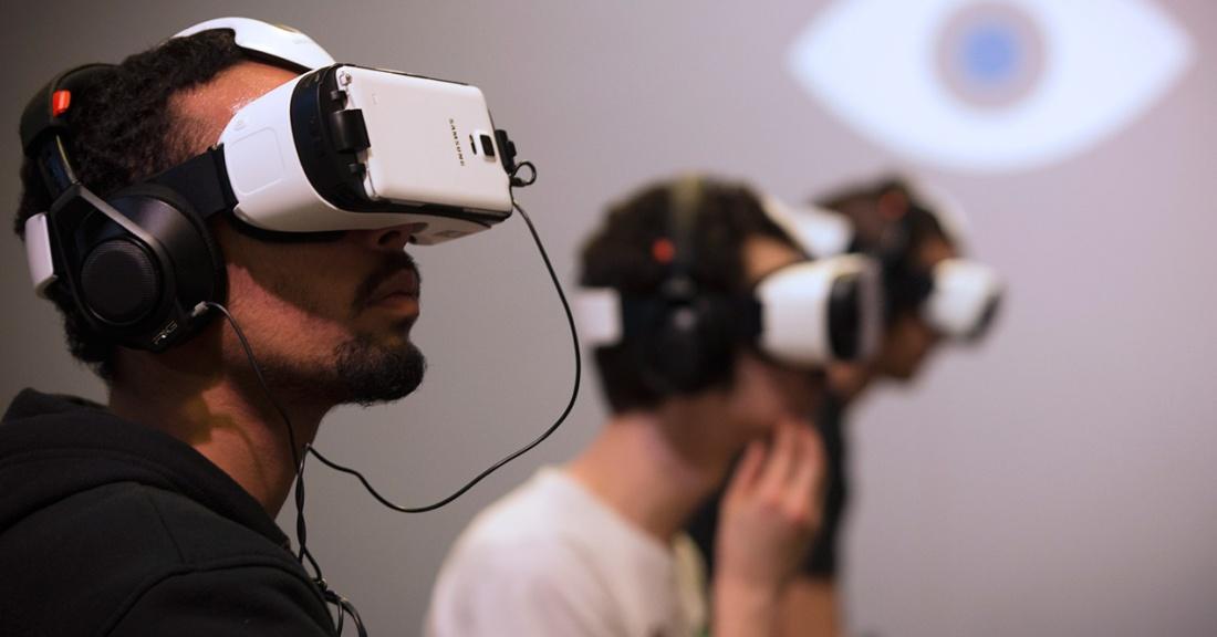 realidad_virtual_2016