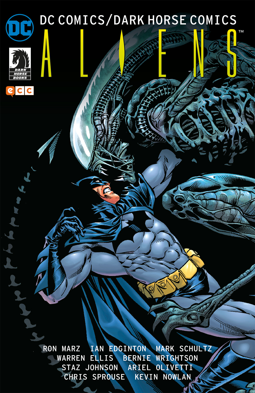 portada_jpg_web_rgb_batman_superman_aliens
