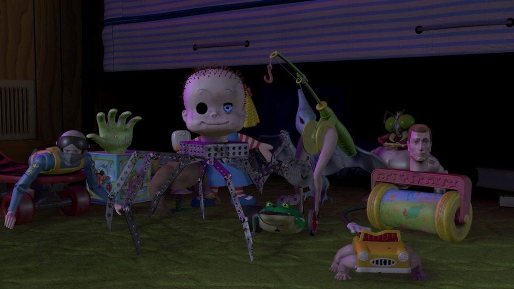 Películas-de-Toy-Story-13-1024x576