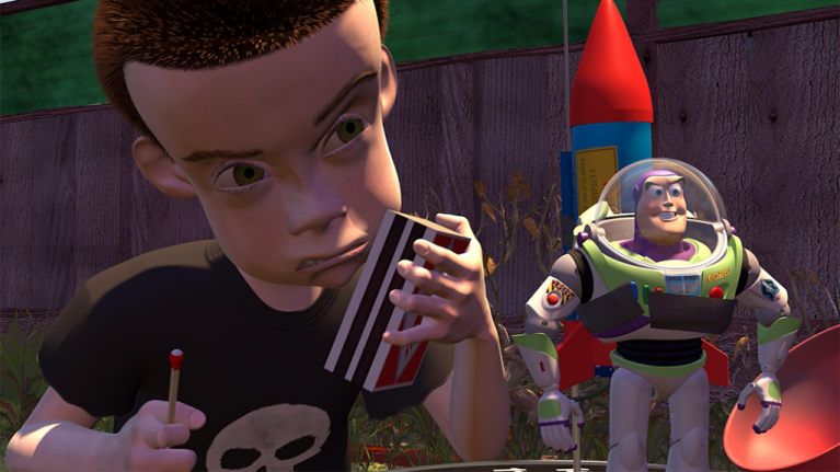 sid-and-buzz-1024x576