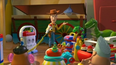 toy-story-toy-story-320594_565_316